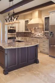 old world kitchen design ideas best 25 custom home designs ideas on pinterest mountain cabins