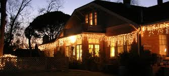 Comfort Tx Bed And Breakfast Magnolia House Fredericksburg Texas Bed Breakfast Hill Country