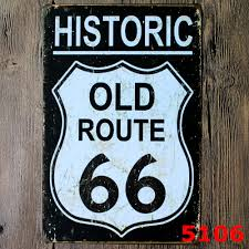 home decor address online get cheap antique coffee signs aliexpress com alibaba group
