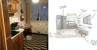 magasin cuisine et salle de bain decoration cuisine et salle de bain idées de design maison et