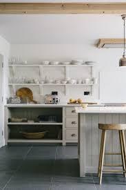 best 25 devol kitchens ideas on pinterest kitchens by design