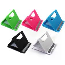 compare prices on ipad table stand online shopping buy low price