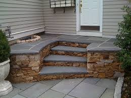 Brick Stairs Design 26 Best Front Entry Stairs Deck Ideas Images On Pinterest Entry