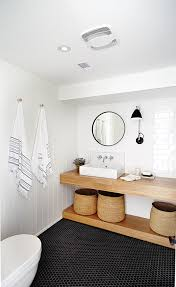 learn why cloud white is h u0026h u0027s most popular paint color