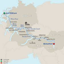 Irrawaddy River Map River Cruise Vacation Offers And Promotions Dream Vacations