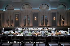 photos gown venue bridesmaid dress flower and cake ideas for a