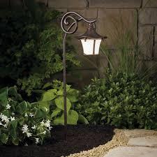 kichler landscape lighting ideas u2014 liberty interior types of