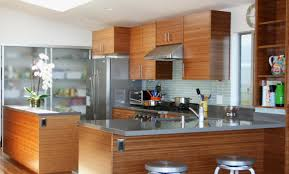 glass for kitchen cabinet doors goodword glass kitchen cabinet knobs tags knobs for kitchen