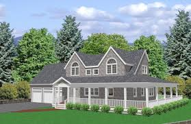 small cape cod house plans apartments custom cape cod house plans small cape cod house