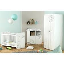 acheter chambre bébé chambre enfant complet chambre complate enfant blanc achat vente