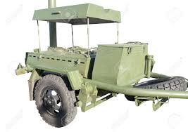 kitchen military mobile kitchen excellent home design simple to