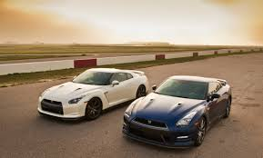 nissan coupe 2012 2012 nissan gt r review track test caradvice