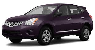nissan crossover 2013 amazon com 2013 nissan rogue reviews images and specs vehicles