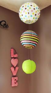 Diy Lighting Ideas For Bedroom 398 Best Teen Girls Room Images On Pinterest Home Live And Diy