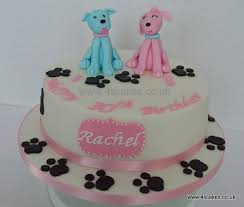 wedding and birthday cake makers beckenham and bromley 4s cakes