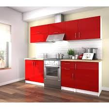model element de cuisine photos aclacments de cuisine pas cher rideaux cuisine meaning in kannada