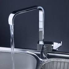 Swan Bathroom Faucet 7 Best Gold Swan Bathroom Faucet Images On Pinterest Bathroom