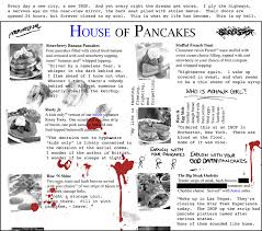 xkcd house of pancakes