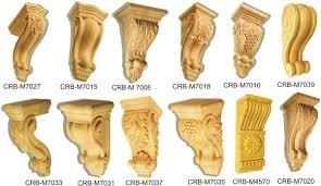 decorative wood carvings top price wooden corbels carving designs buy wooden corbel