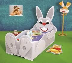 Rabbit Beds Kids Stuff U2013 Gb Beds