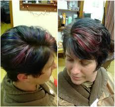 www hairtacticssalon net
