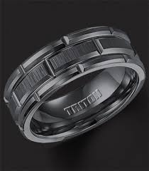 guys wedding rings 17 best ideas about wedding bands for men on men