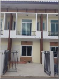 houses for rent inpattaya and jomtien pattaya house guide