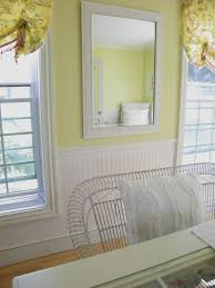 dining room beadboard dining room on a budget top to interior