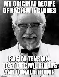 Colonel Sanders Memes - kfc colonel sanders meme generator imgflip
