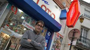 bureau de tabac a vendre cambriolages dans trois bureaux de tabac dans la loire on est