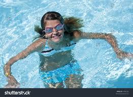 preteen girl modeling model release 358 preteen girl enjoying stock photo 100 legal