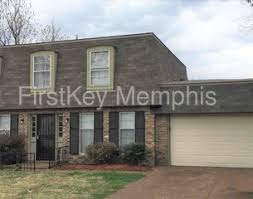 4 bedroom houses for rent in memphis tn 3227 spencer dr memphis tn 38115 4 bedroom house for rent for