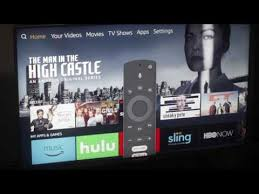 element tv reviews target black friday element amazon fire tv edition review as middling as it gets