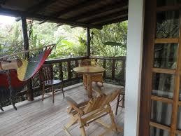 clinical mastery in costa rica rainforest retreat