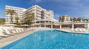hotel globales palmanova spain booking com