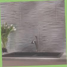 menards kitchen backsplash menards kitchen backsplash tile and homes
