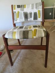 Dining Room Chair Cushion How Much Does Reupholstering A Sofa Cost Uk Centerfieldbar Com