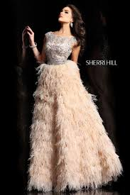 17 best sherri hill fashion images on pinterest sherri hill