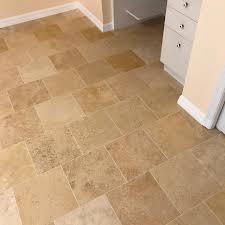 tile new alpha tile tampa design decor interior amazing ideas on