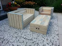 60 best pallet coffee tables images on pinterest home woodwork