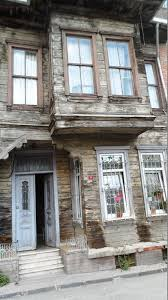 Ottoman Sale Historical Istanbul House For Sale Traditional Wooden Ottoman Property