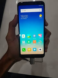 Redmi Note 5 Xiaomi Redmi Note 5 Note 5 Pro Are Official Here S What To Expect