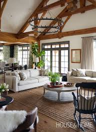 livingroom johnston 4514 best interiors images on living spaces front rooms