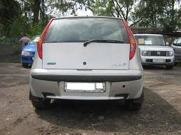 fiat punto 2002 2002 fiat punto for sale 1200cc gasoline ff manual for sale