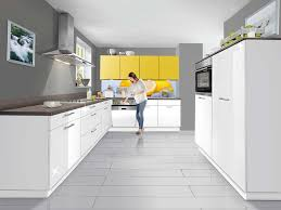 k che gelb uncategorized kühles nolte kuche gelb beautiful besteckeinsatz