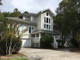 20 best apartments in north myrtle beach sc with pics