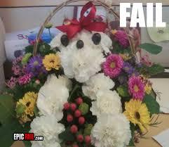 dog flower arrangement uncategorized archives boston s floral
