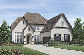 sumeer custom homes floor plans toll brothers new home plans in southlake tx newhomesource