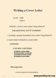 is cv things to include in a cover letter nardellidesign