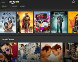 the best video streaming service in india we compare the top 5